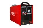 Máquina de Solda Inversora ARC 250 MOSFET