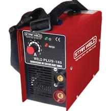 maquina-de-solda-inversora-weldplus-165-mma